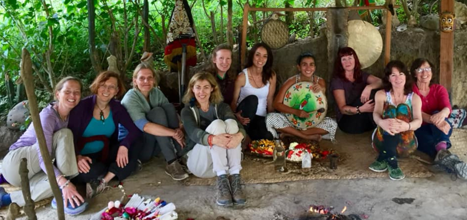 ecuador-womans-retreat