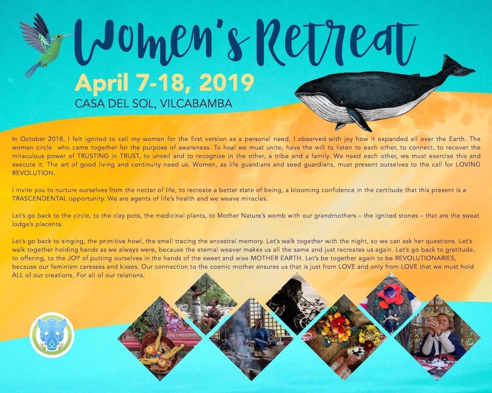 Apr 7-18, 2019 1/2